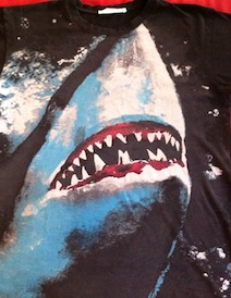 SharkShirt3shot